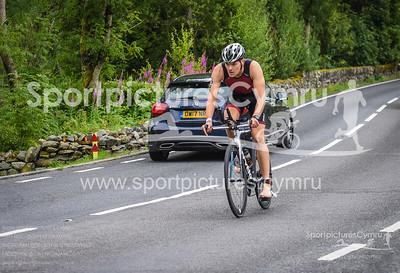 Snowman Triathlon - 5001- SPC_5069