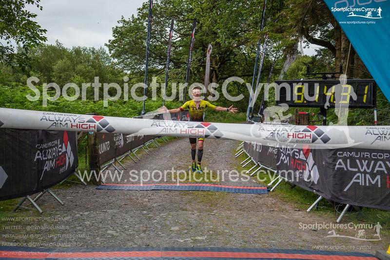 Snowman Triathlon - 5000- DSC_8778-010