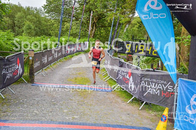 Snowman Triathlon - 5004- DSC_8837-344