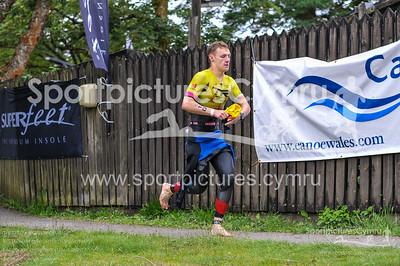 Snowman Triathlon - 5374- DSC_4881