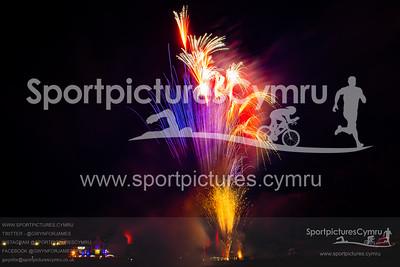Caernarfon Fireworks - 5024- DSC_5613