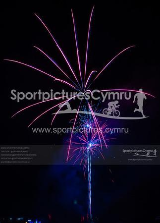 Caernarfon Fireworks - 5005- DSC_5544