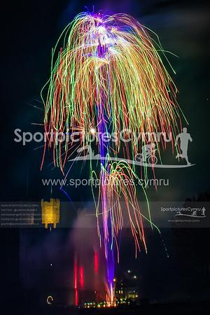 Caernarfon Fireworks - 5010- DSC_5568-Edit