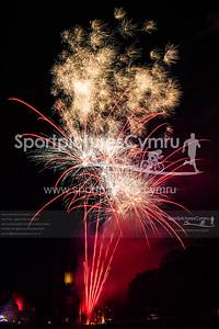 Caernarfon Fireworks - 5016- DSC_5584
