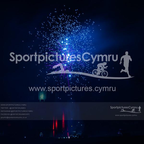 Caernarfon Fireworks - 5013- DSC_5577