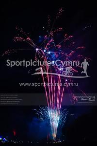 Caernarfon Fireworks - 5002- DSC_5539