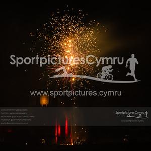 Caernarfon Fireworks - 5014- DSC_5577