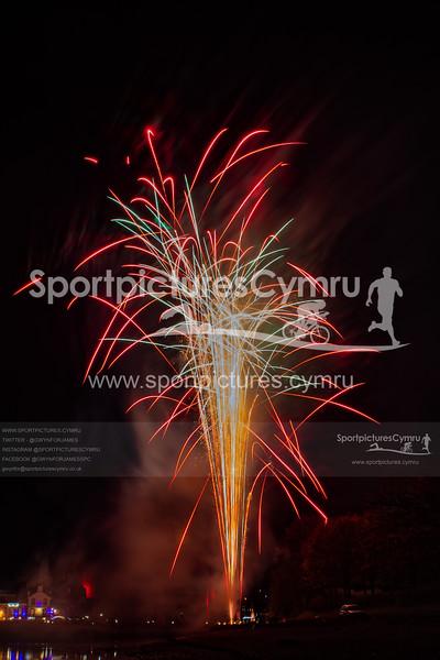 Caernarfon Fireworks - 5000- DSC_5537