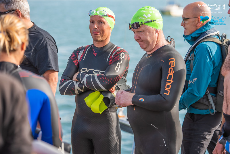 SportpicturesCymru - 5023 - SPC_3765