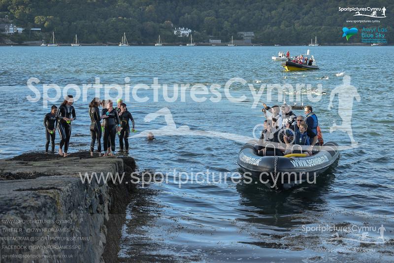 SportpicturesCymru - 5024 - 039