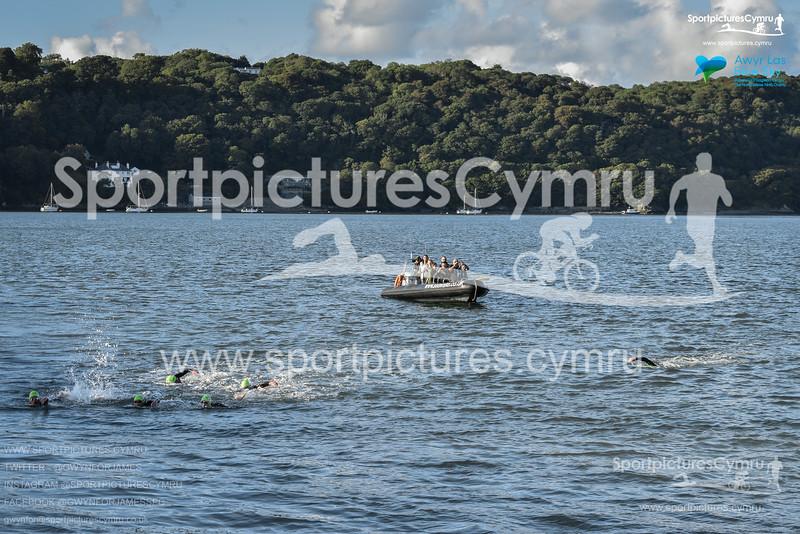SportpicturesCymru - 5020 - 034