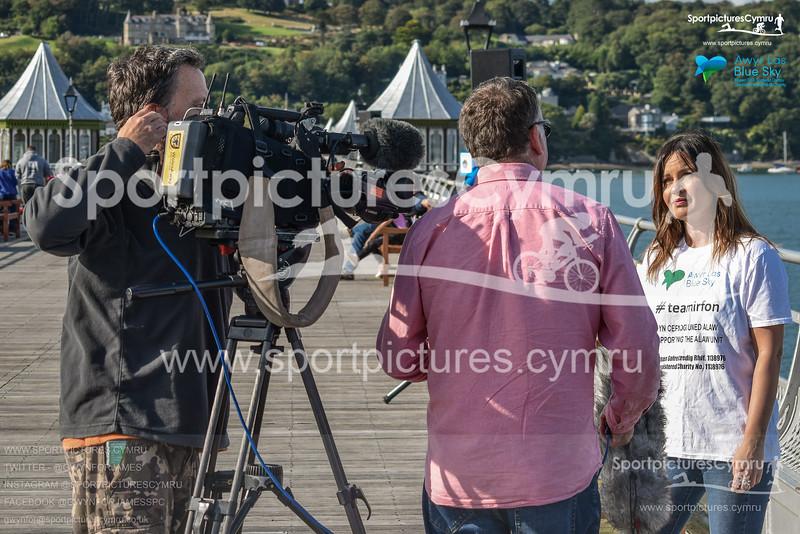 SportpicturesCymru - 5008 - 016