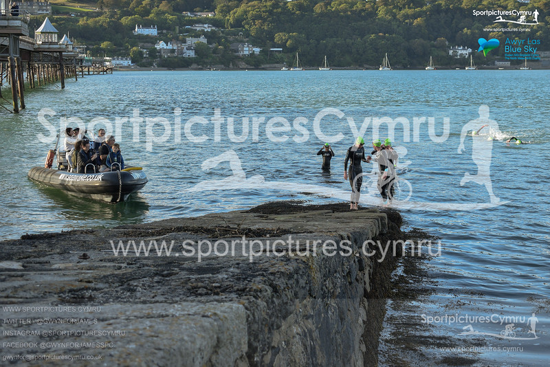 SportpicturesCymru - 5023 - 037