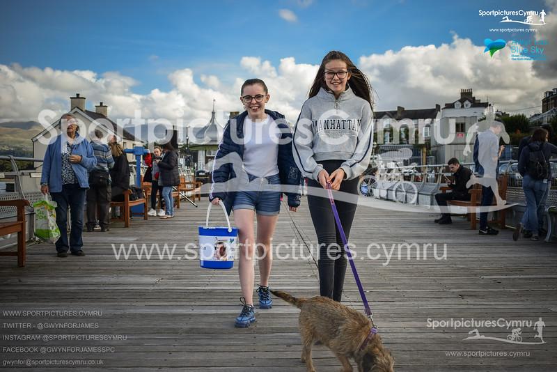 SportpicturesCymru - 5012 - 023