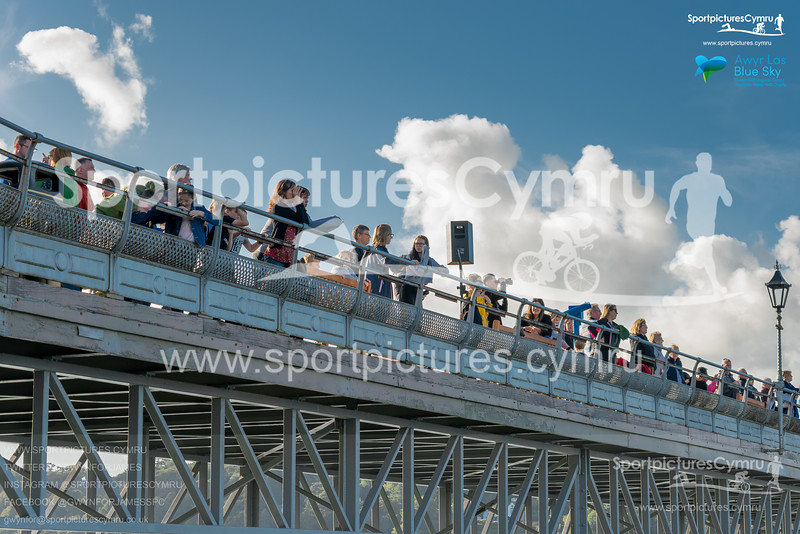 SportpicturesCymru - 5018 - 032
