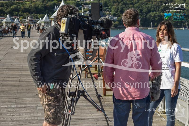 SportpicturesCymru - 5009 - 017