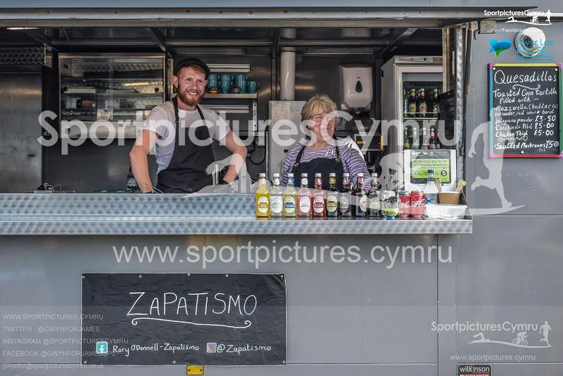 SportpicturesCymru - 5014 - 026