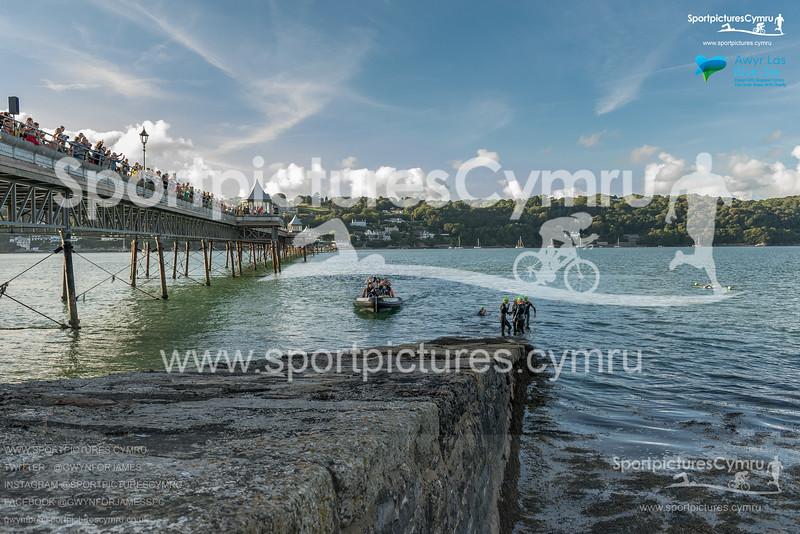 SportpicturesCymru - 5022 - 036