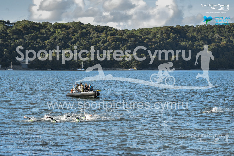 SportpicturesCymru - 5019 - 033