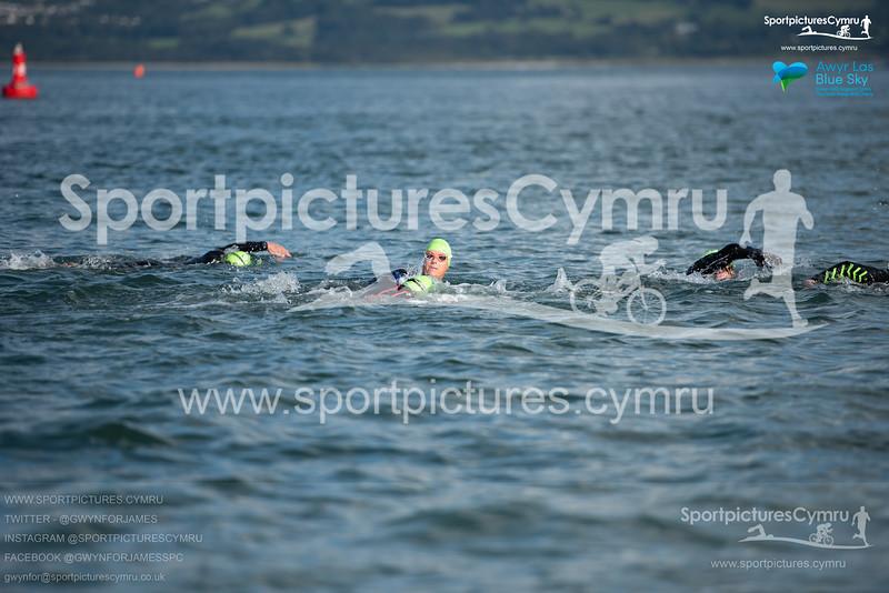 SportpicturesCymru - 5001 - SPC_3797