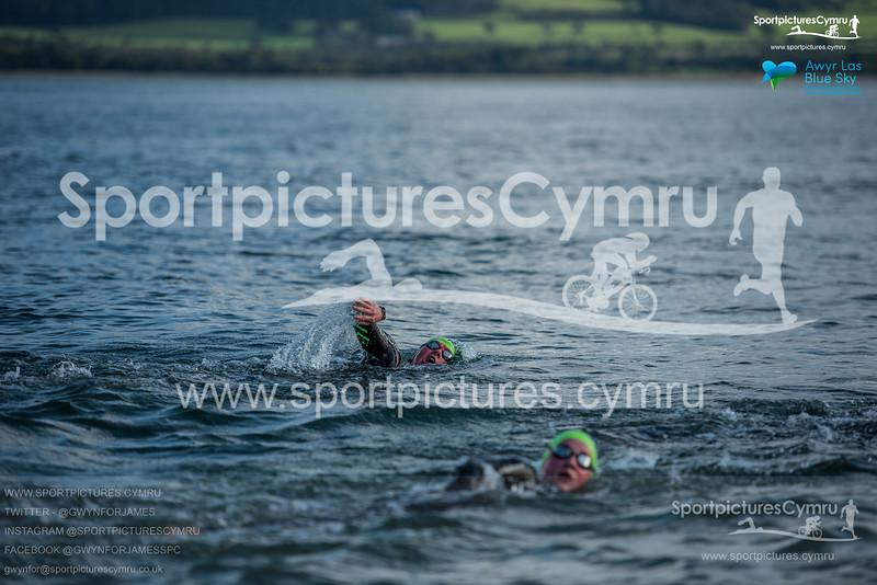 SportpicturesCymru - 5017 - SPC_3849
