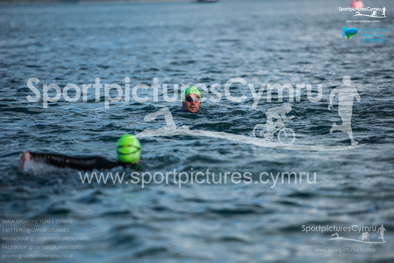 SportpicturesCymru - 5004 - SPC_3822