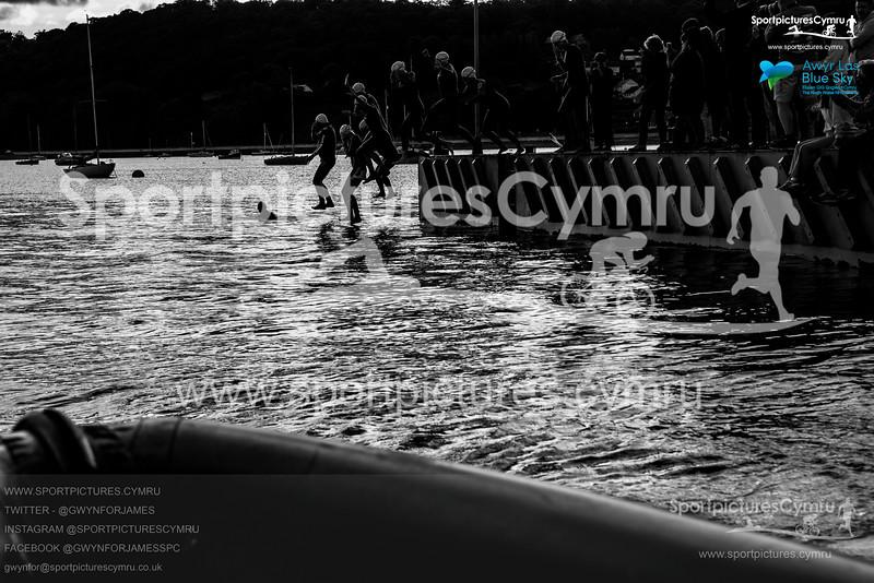 SportpicturesCymru - 5011 - DSC_5632