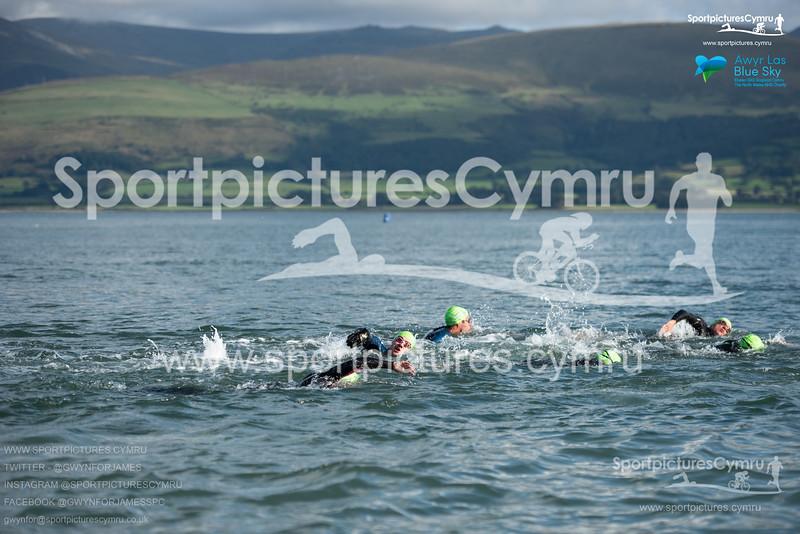 SportpicturesCymru - 5009 - SPC_3835
