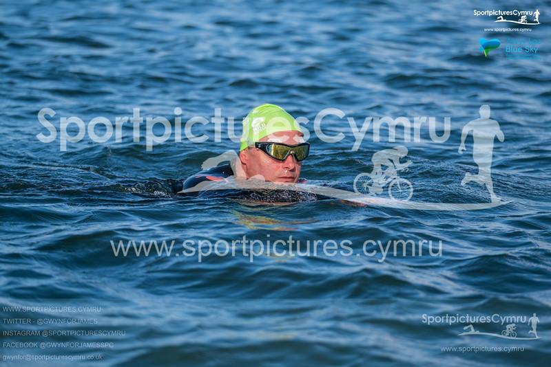 SportpicturesCymru - 5020 - DSCF3059