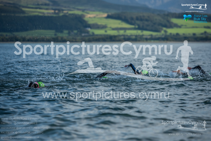 SportpicturesCymru - 5013 - SPC_3843