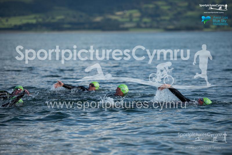 SportpicturesCymru - 5012 - SPC_3841