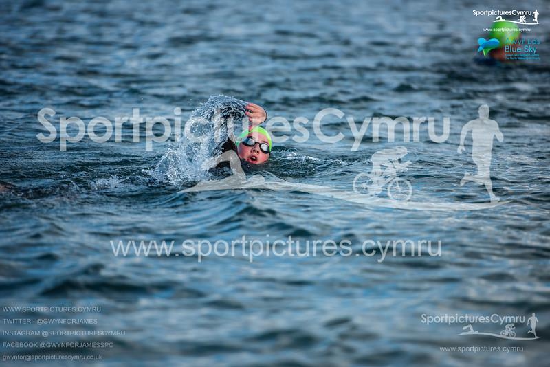 SportpicturesCymru - 5003 - SPC_3821