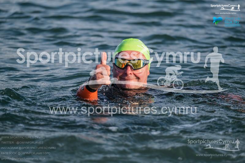 SportpicturesCymru - 5022 - DSCF3068