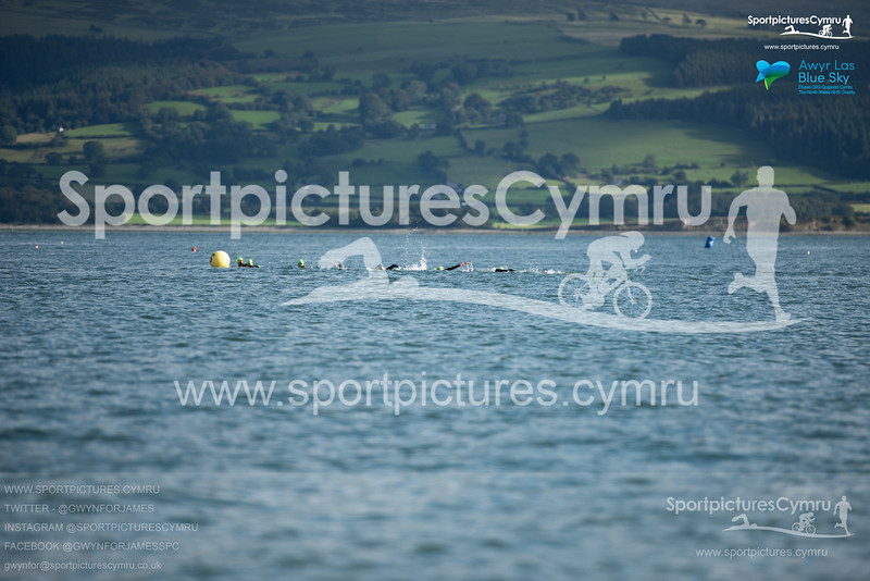 SportpicturesCymru - 5000 - SPC_3796