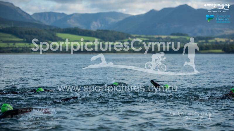 SportpicturesCymru - 5019 - SPC_3851