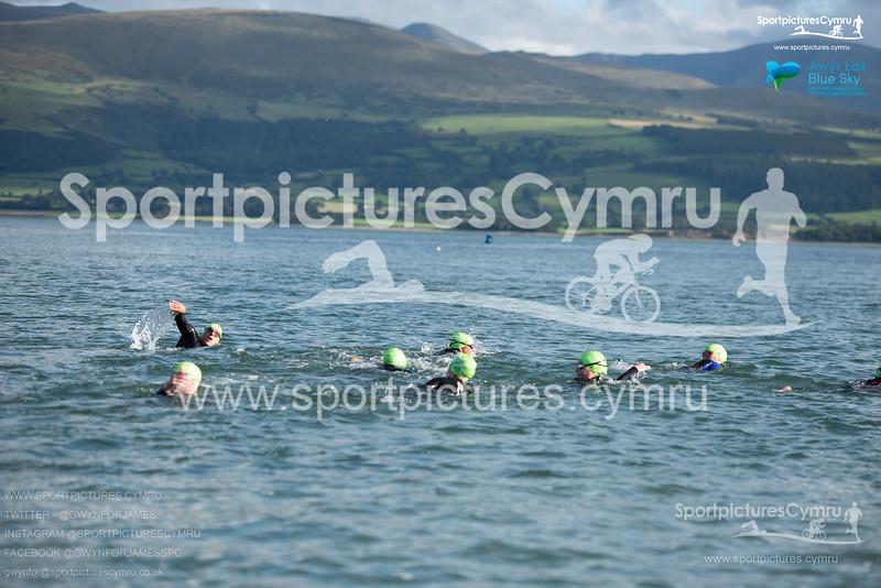 SportpicturesCymru - 5008 - SPC_3829