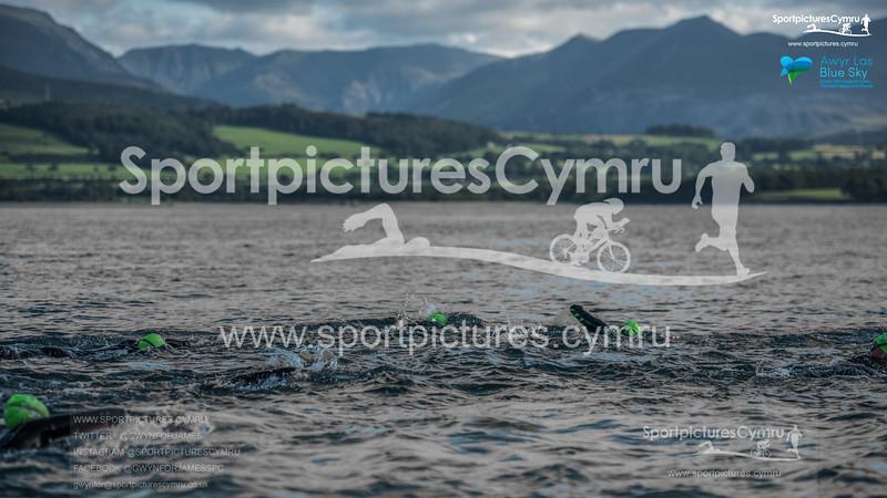 SportpicturesCymru - 5018 - SPC_3851-Edit