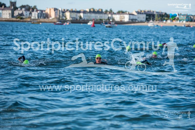 SportpicturesCymru - 5023 - SPC_3864