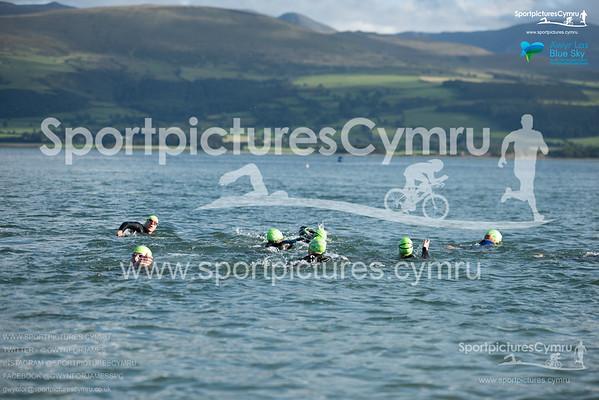 SportpicturesCymru - 5007 - SPC_3828