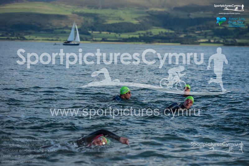 SportpicturesCymru - 5015 - SPC_3846