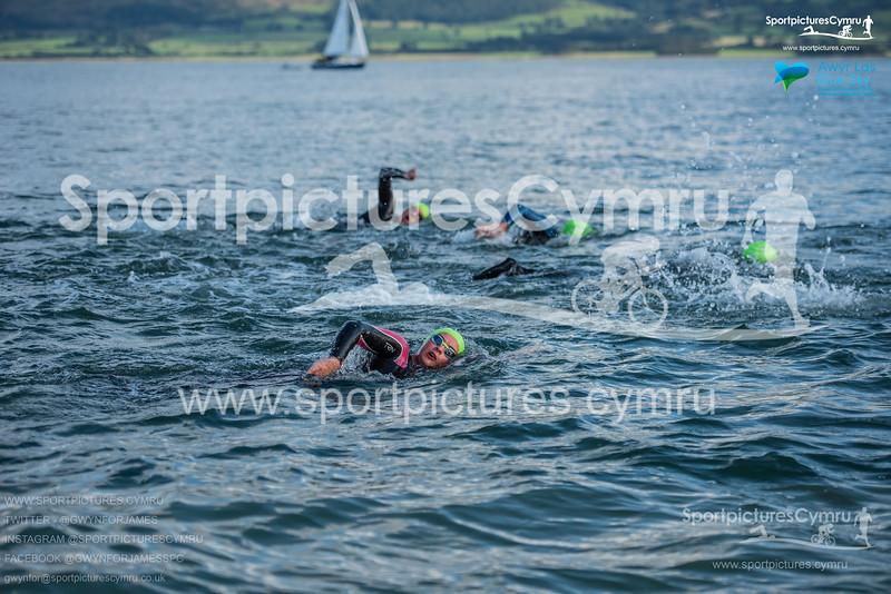 SportpicturesCymru - 5016 - SPC_3847