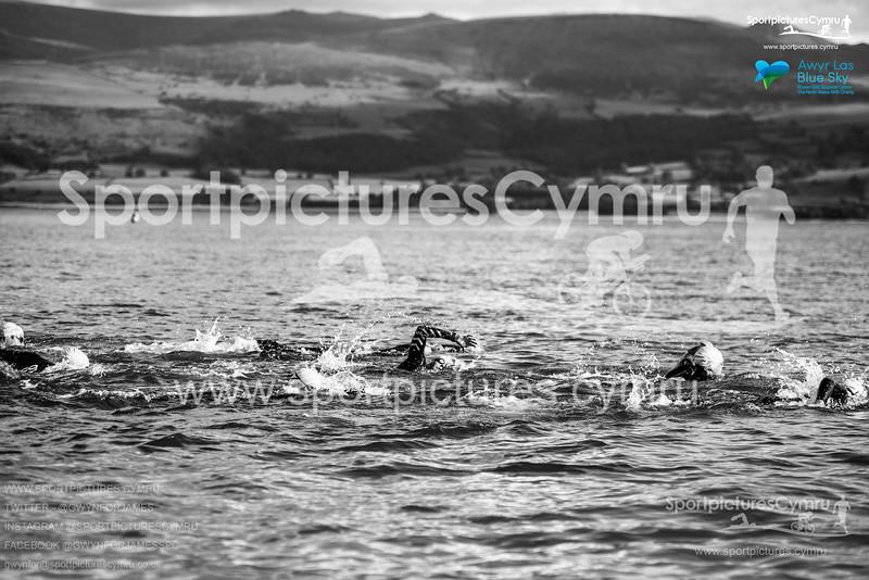 SportpicturesCymru - 5010 - SPC_3836