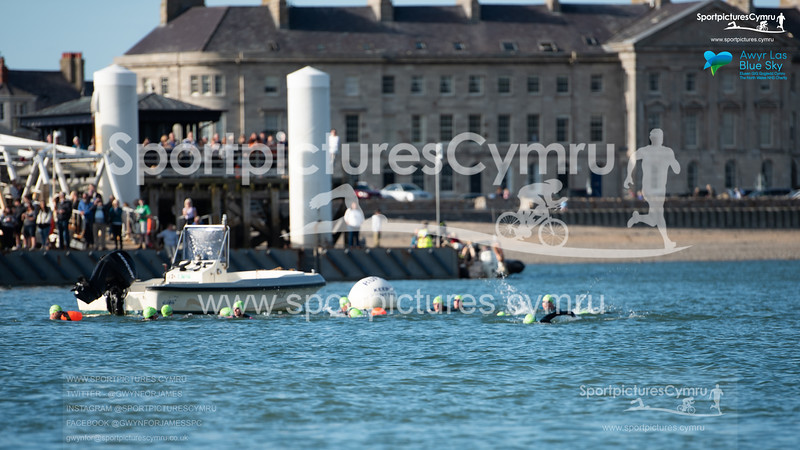 SportpicturesCymru - 5006 - SPC_3826