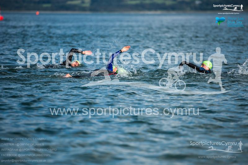 SportpicturesCymru - 5002 - SPC_3798