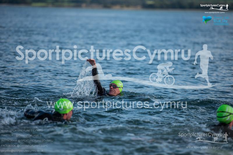 SportpicturesCymru - 5014 - SPC_3844