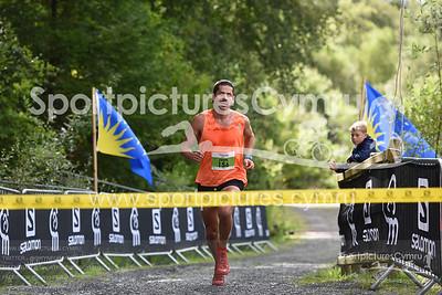 Trail 10K Wales - 5003- SPC_2621-156
