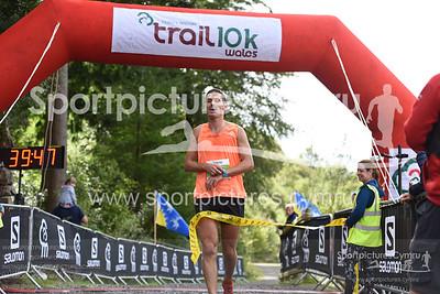 Trail 10K Wales - 5009- SPC_2627-156