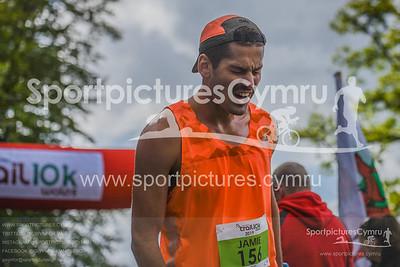 Trail 10K Wales - 5016- SPC_2634-156