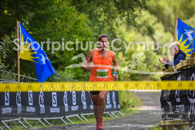 Trail 10K Wales - 5000- SPC_2619-156
