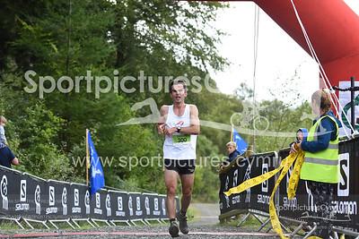 Trail 10K Wales - 5022- SPC_2640-300
